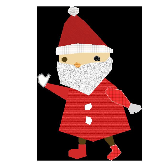 かっこいい クリスマス イラスト おしゃれ フリー