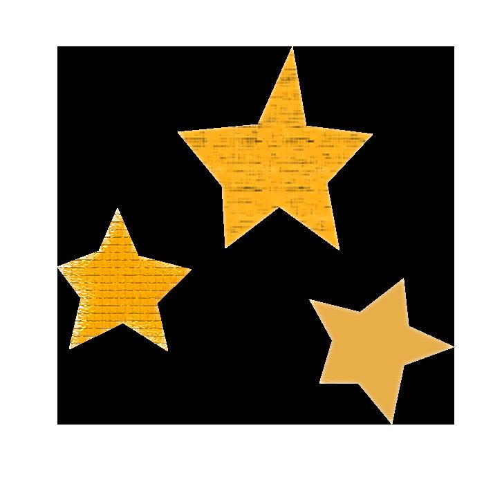 星の画像 p1_8