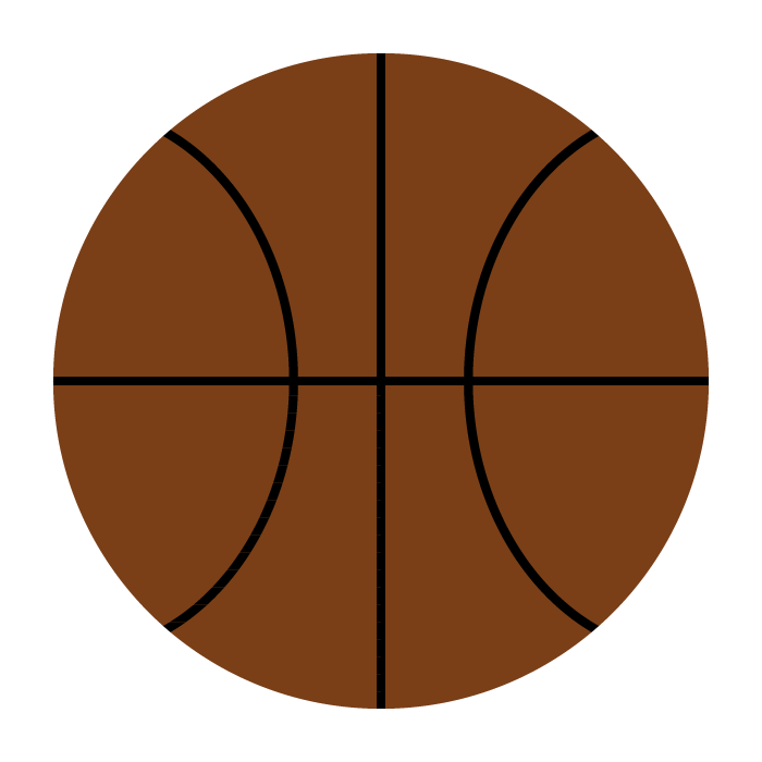 バスケットボールの画像 p1_35