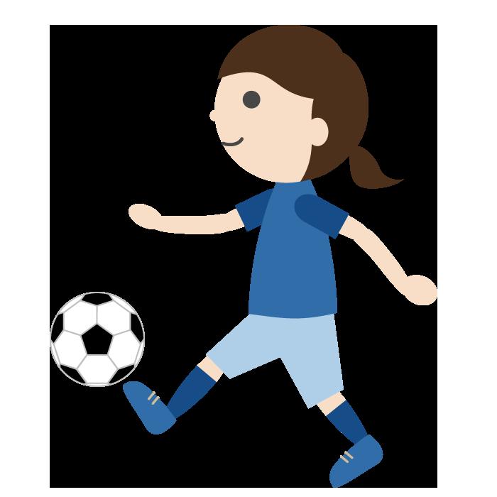 サッカーの画像 p1_13